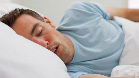 كيف تنام خلال 10 ثواني فقط ؟ تعرف على الطريقة