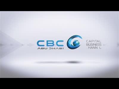 تردد قناة النايل اليوم 1-7-2020