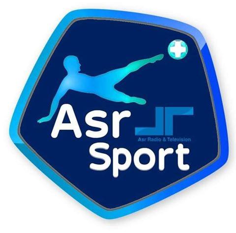 جدول مباريات اليوم 12-7-2020 على قناة عصر asr tv