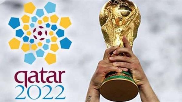 جدول مباريات كأس العالم 2022 في قطر pdf