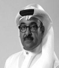 من هو الشيخ هشام بن عبدالعزيز آل خليفة
