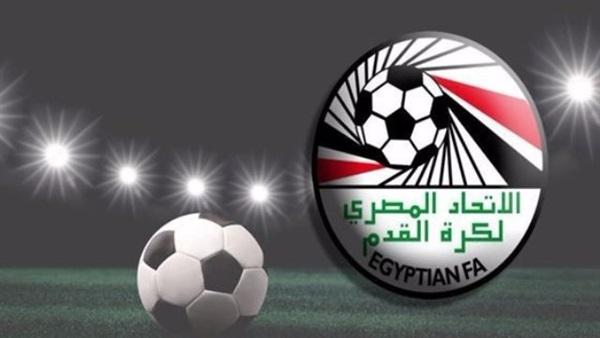 بالتفصيل ترتيب الدورى المصري 2020 قبل العودة