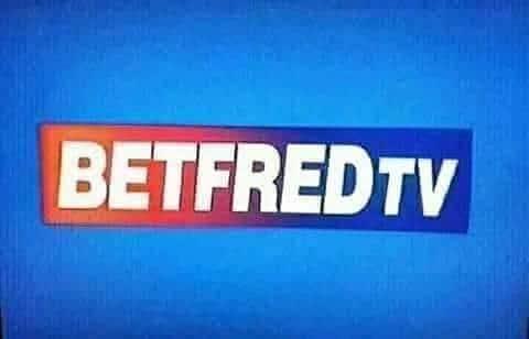 جدول مباريات قناة betfred tv اليوم الثلاثاء 21-7-2020