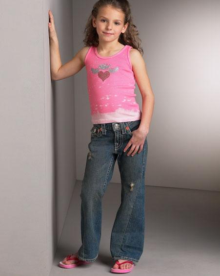 صور بنات كول 2012, بنات كول ، صور بنات كول ، احلى صور بنات كول ، مجموعة صوربنات كول جديدة حصريه 2012