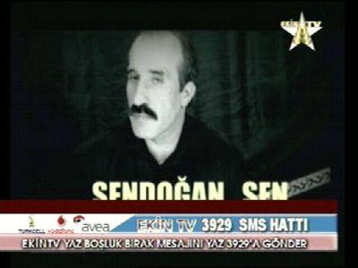 جديد القمر التركي  Türksat 2A/3A @ 42° East - قناة Ekin TV-قناة موسيقية -مجانا