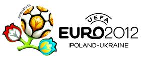 جدول مباريات اليورو 2012- الملاعب- tf1و m6 يتمكنان من الحصول على حقوق البث