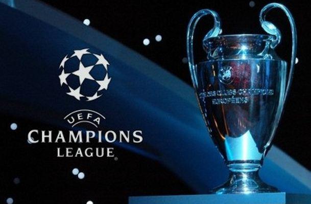 تردد القنوات المجانية الناقلة لمباريات دوري أبطال أوروبا 2020 على جميع الاقمار