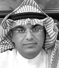 من هو طلال أحمد الخرس