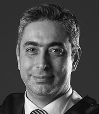 من هو أحمد رشاد أمين