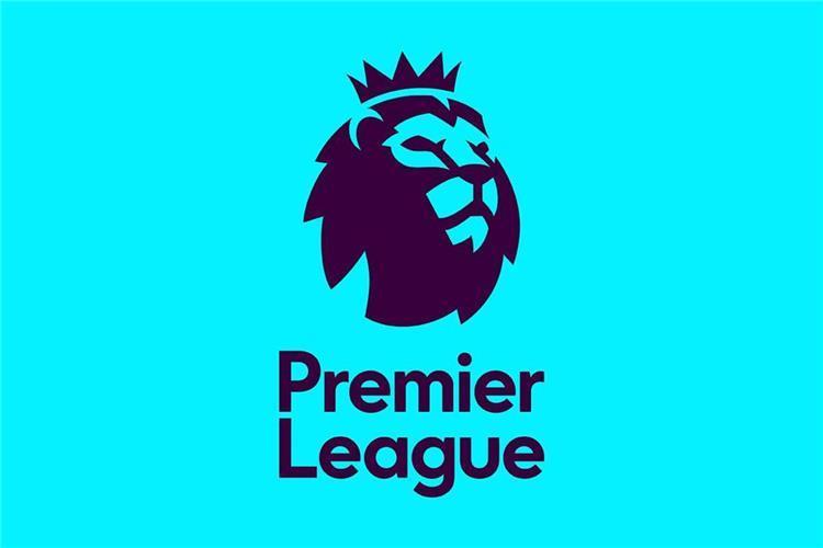 رسميا موعد انطلاق مباريات الدوري الانجليزي موسم 2020/2021