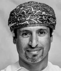من هو سالم بن ناصر العوفي