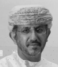 بخيت أحمد المهري