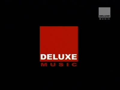 Deluxe Music مجانا على Astra 1H =19.2°E