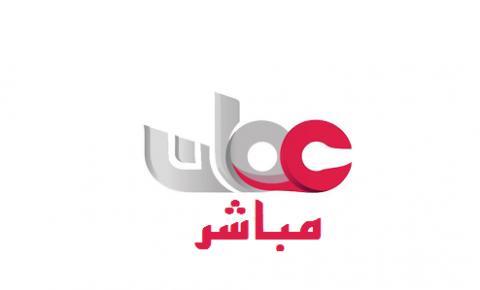 تردد قناة عمان النايل اليوم 521888_dreambox-sat.