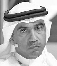 من هو محمد بن سعيد المعمري