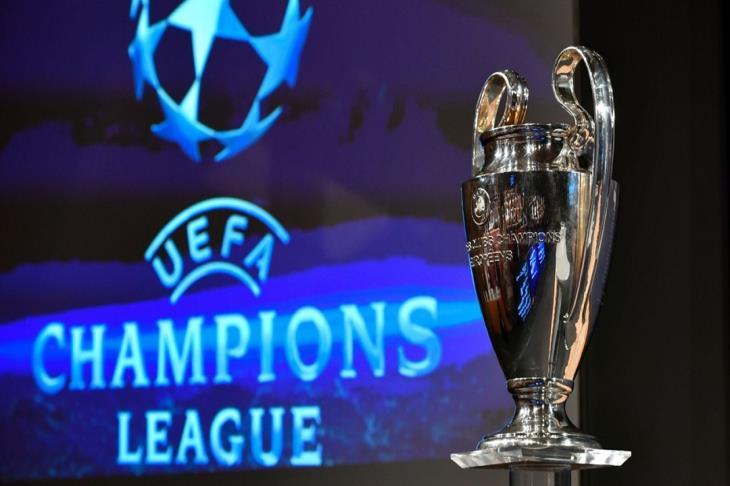 تشكيل مباراة نهائي دوري أبطال أوروبا اليوم 23-8-2020