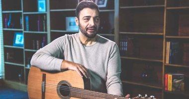 كلمات اغنية بابا حميد الشاعري كاملة مكتوبة