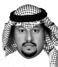من هو خالد بن فهد السويحب