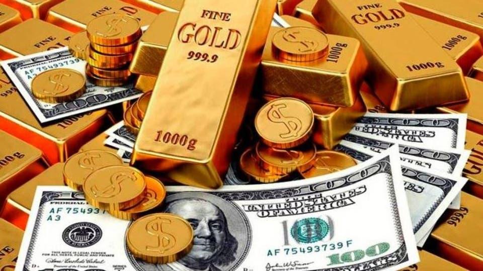 أسعار بيع العملات في مصر اليوم 14-9-2020