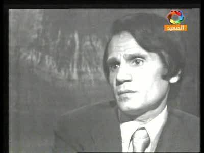تردد قناة الصعيد النايل اليوم