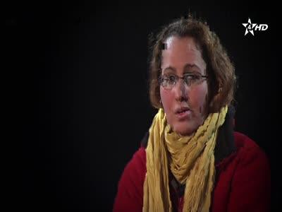 تردد قناة الثقافية المغربية النايل