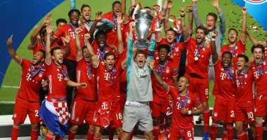 مواعيد وجدول مباريات دوري ابطال اوروبا الجولة الاولى 2020/2021