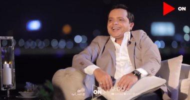 موع وتوقيت عرض برنامج كلمة أخيرة لميس الحديدي على قناة on