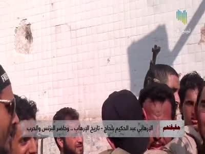 تردد قناة ليبيا الان Libya Now على النايل سات اليوم 9-10-2020