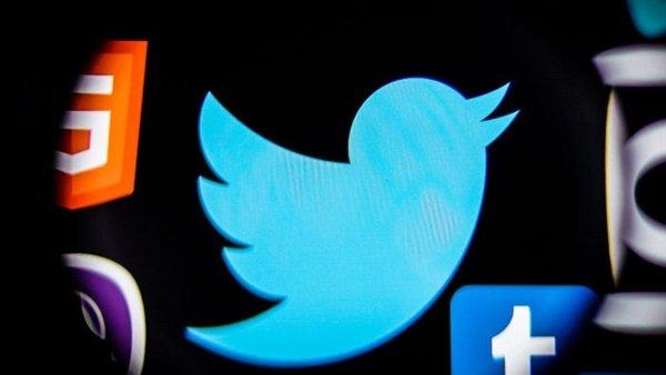 سبب وتفاصيل توقف موقع تويتر اليوم