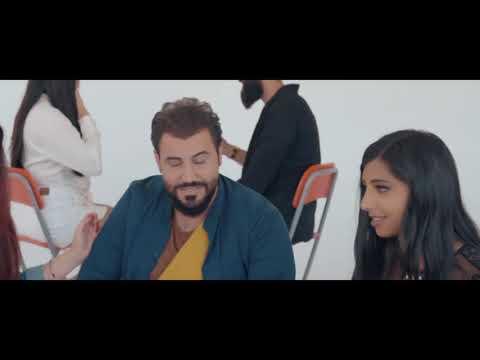 كلمات اغنية نساني وائل العبدلي مكتوبة مكتوبة