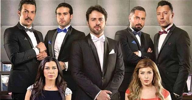 موعد وتوقيت عرض مسلسل الإخوة على قناة لنا السورية