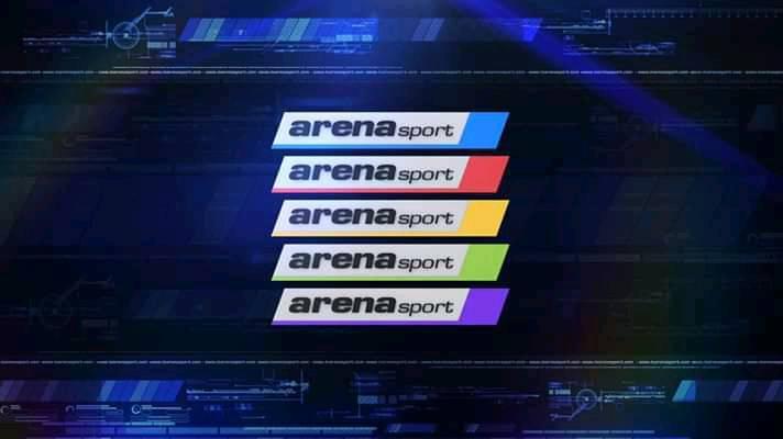 جدول مباريات اليوم 22-11-2020 على قنوات ارينا سبورت