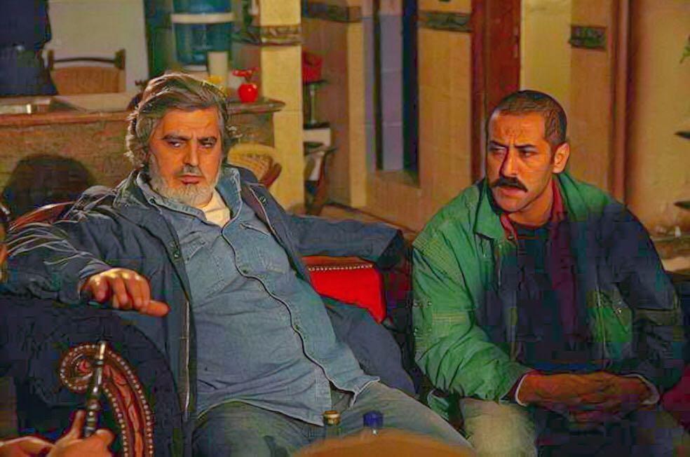 موعد وتوقيت عرض مسلسل الخبز الحرام على قناة لنا السورية