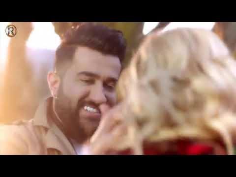 كلمات اغنية خان الغرام احمد العراقي 2020 مكتوبة كاملة