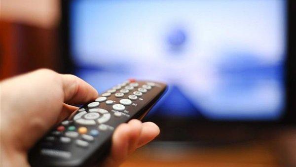 تردد قناة اطلب دراما Otlop Drama على النايل سات اليوم 2-1-2021