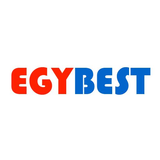 تردد قناة ايجي سيما Best