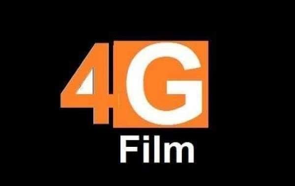 تردد قناة 4G Film على النايل سات اليوم 26 أكتوبر 2021
