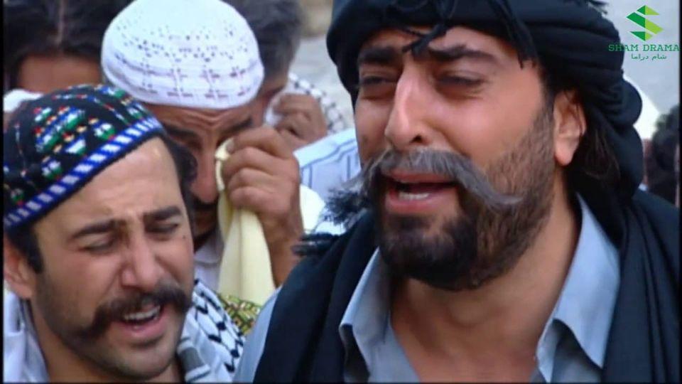 موعد وتوقيت عرض مسلسل بقعة الضوء ج6 على قناة الكويت خلك بالبيت