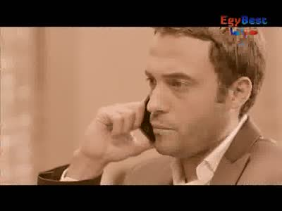 تردد قناة ايجي بست دراما Egy Best Drama على النايل سات اليوم 17-1-2021