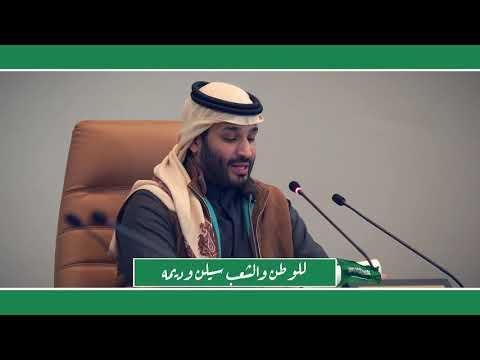 كلمات اغنية حمال الثقايل علي بن محمد مكتوبة كاملة
