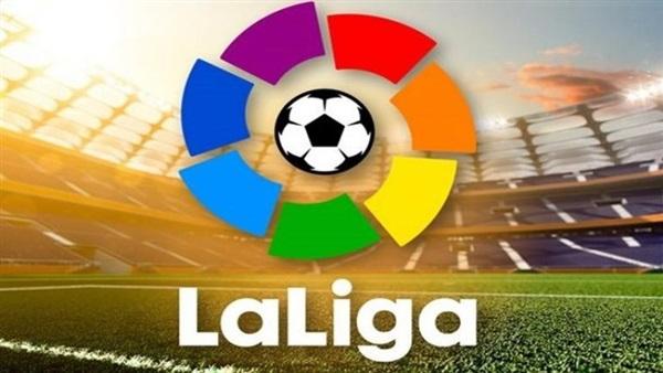 جدول وترتيب الدوري الإسباني قبل الجولة 22