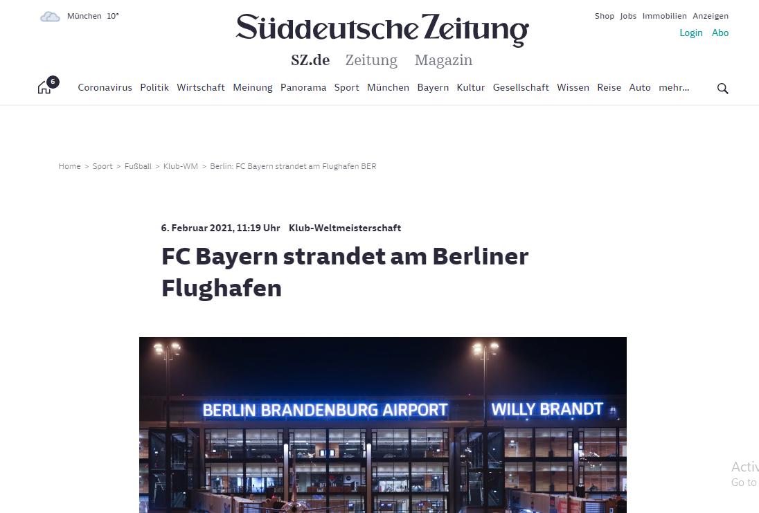 بالصور عناوين الصحف الالمانية لقاء 524348_dreambox-sat.