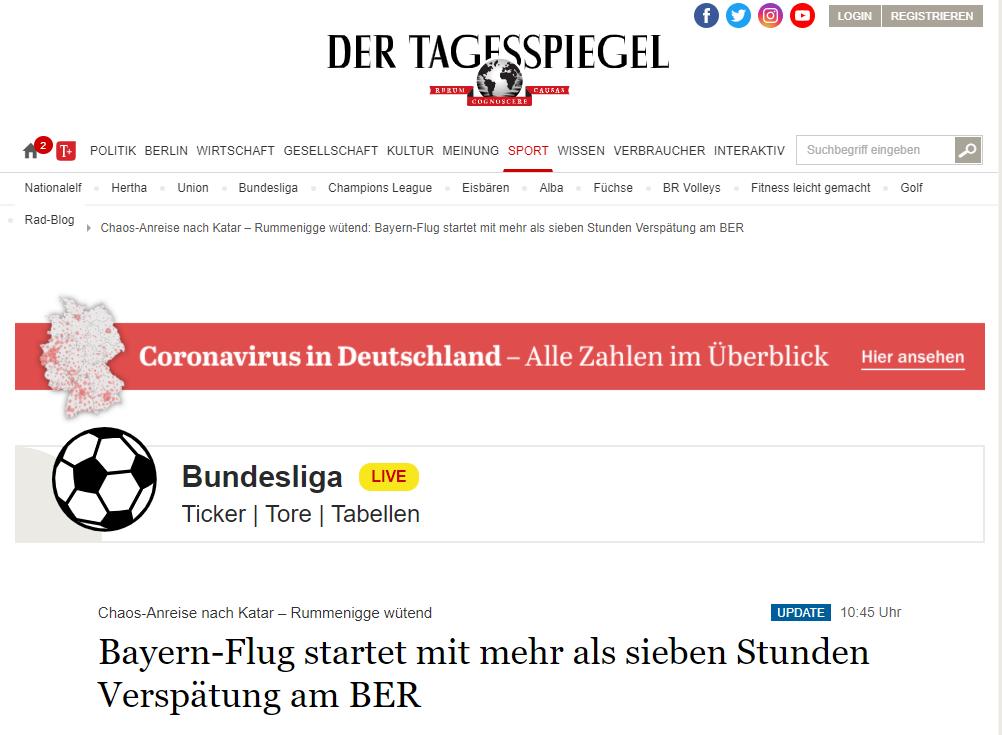 بالصور عناوين الصحف الالمانية لقاء 524349_dreambox-sat.