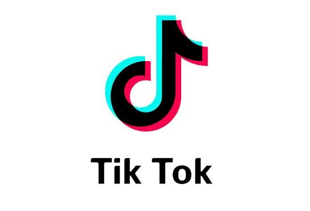تردد قناة تيك النايل اليوم 524407_dreambox-sat.