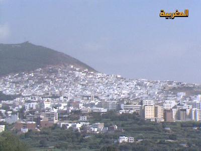 تردد قناة المغربية Maghribia النايل 524419_dreambox-sat.