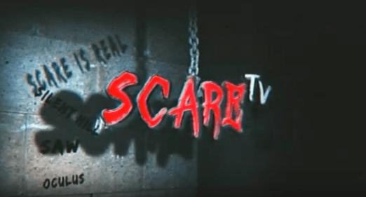تردد قناة سكار scare tv على النايل سات اليوم 13-2-2021