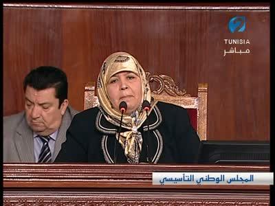 تردد قناة تونس الوطنية Tunisia 524489_dreambox-sat.