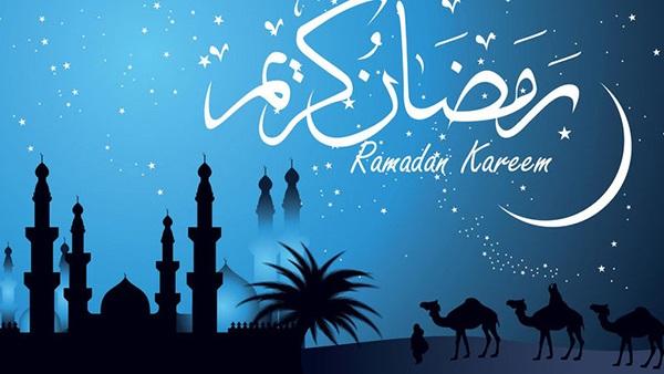 تعرف على موعد أول ايام رمضان 2021 في السعودية