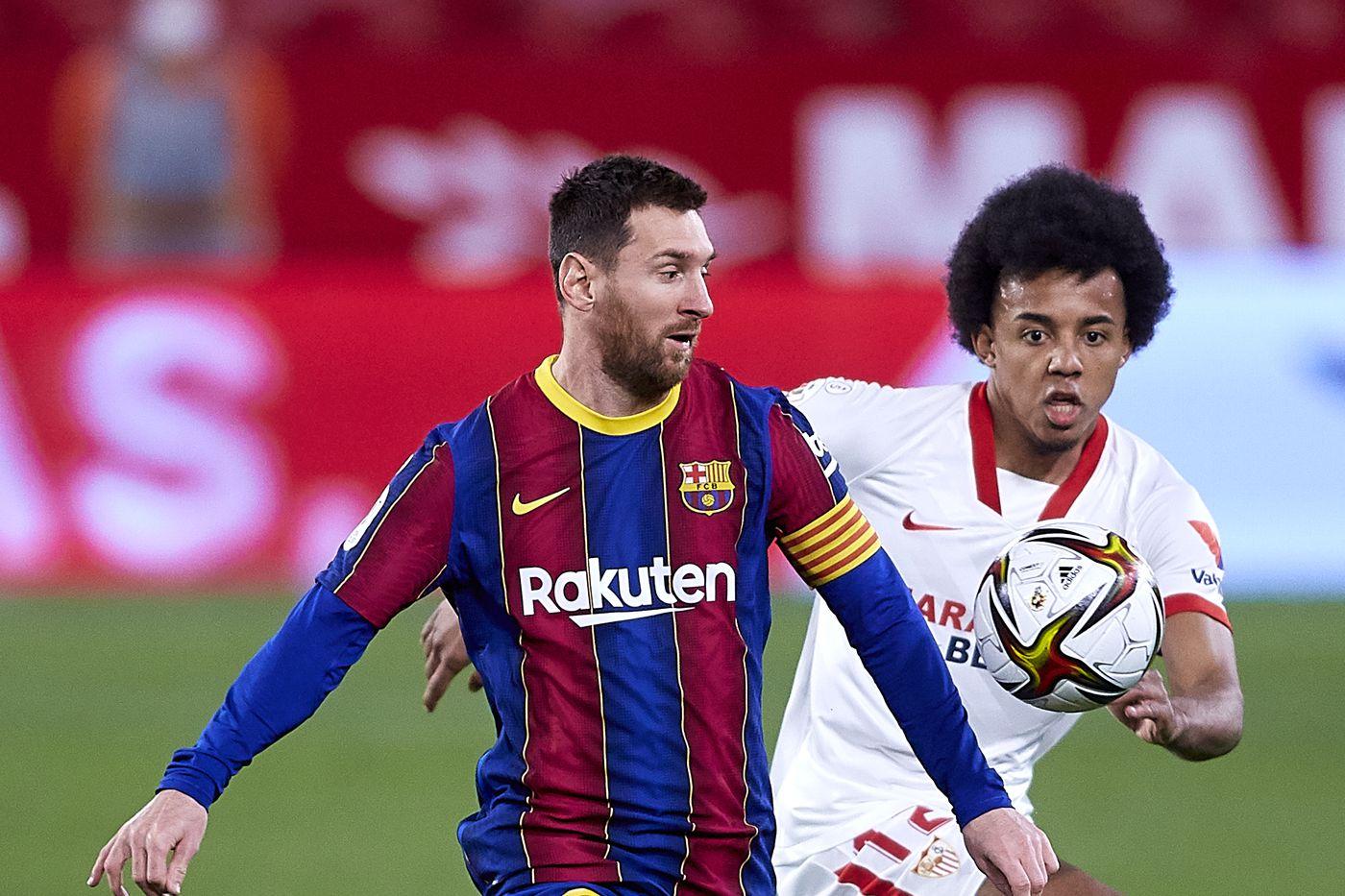 موعد وتوقيت مشاهدة مباراة برشلونة 524549_dreambox-sat.