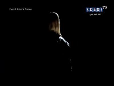 تردد قناة سكار Scare TV الجديد على النايل سات اليوم 11-3-2021